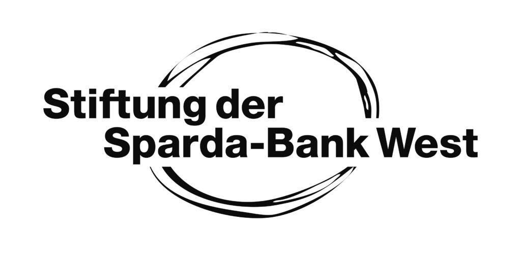 Stiftung der Sparda-Bank West
