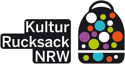 Kultur-Rucksack NRW